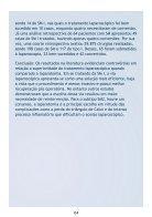 ANAIS_3º Encontro Minas Rio - Page 6