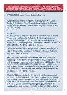 ANAIS_3º Encontro Minas Rio - Page 7