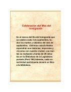 REVISTA DE SEPTIEMBRE - Page 4