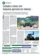 Jornal Cocamar Outubro 2018 - Page 2