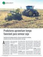 Jornal Cocamar Outubro 2018 - Page 4