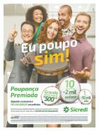 Jornal Cocamar Outubro 2018 - Page 6