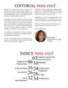 jornal sonho real_outubro - Page 2