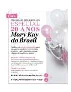jornal sonho real_outubro - Page 3