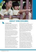 Yearbook AY 2017-2018 (Ekkamai Campus) - Page 4