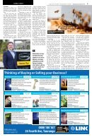 BAY OF PLENTY BUSINESS NEWS SEP/OCT 2018 - Page 3