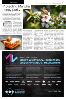 BAY OF PLENTY BUSINESS NEWS SEP/OCT 2018 - Page 5
