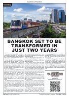 BKK_BUS_SUP_September18_4 - Page 2