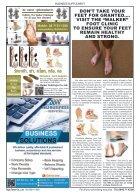 PTY BU SUP OCT18_6 - Page 4