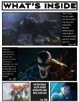 Gametraders Live September Magazine - Page 4