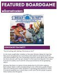 Gametraders Live September Magazine - Page 6
