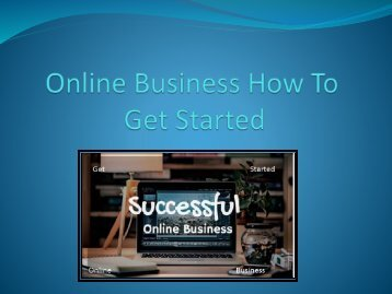 Online Business How To Get Started-converted