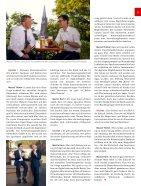 Lokalist 2-2018 - Seite 5