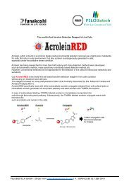 AcroleinRED-E-news