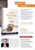 Programm Midas Management Herbst 2018 - Page 5