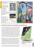 Programm Midas Collection Herbst 2018 - Page 6