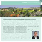 Tiefenbronn - 2014 - Page 3