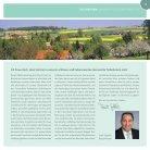 Tiefenbronn - 2014 - Seite 3