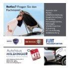 Tiefenbronn - 2014 - Seite 4