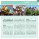 Tiefenbronn - 2014 - Seite 7