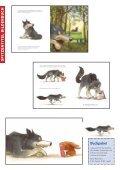 Programm Midas Kinderbuch Herbst 2018 - Page 2