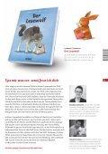 Programm Midas Kinderbuch Herbst 2018 - Page 3