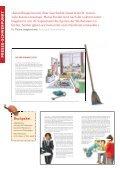 Programm Midas Kinderbuch Herbst 2018 - Page 4