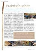 Wanderzeit, Ausgabe Juni 2018 - Page 4