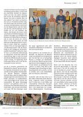 Wanderzeit, Ausgabe Juni 2018 - Page 5