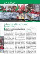Syndicaliste octobre 2018 - Page 4
