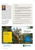 Wanderzeit, Ausgabe September 2018 - Seite 3