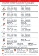 poslovnainpromocijskadarila18-19 - Page 4