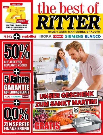 10 Free Magazines From Buchholzdruck2