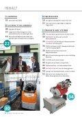 f+h fördern und heben 10/2018 - Page 4