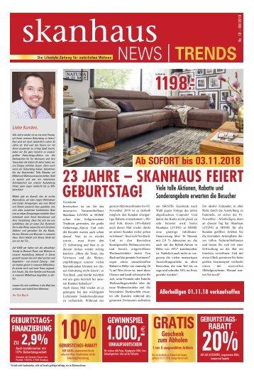 Skanhaus_Ztg_Nr19_23 Jahre 0918_SBD-LR3_VS1