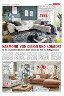 Skanhaus_Ztg_Nr19_23 Jahre 0918_SBD-LR3_VS1 - Page 3