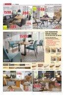 Skanhaus_Ztg_Nr19_23 Jahre 0918_SBD-LR3_VS1 - Page 4