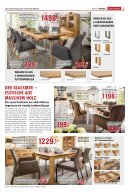 Skanhaus_Ztg_Nr19_23 Jahre 0918_SBD-LR3_VS1 - Page 5