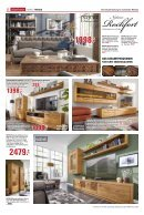 Skanhaus_Ztg_Nr19_23 Jahre 0918_SBD-LR3_VS1 - Page 6