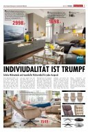 Skanhaus_Ztg_Nr19_23 Jahre 0918_SBD-LR3_VS1 - Page 7