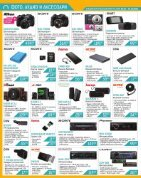 Zora каталог от 02 до 19.10.2018 - Page 4