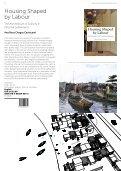 JOVIS Catalogue 2019 - Page 7