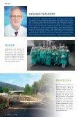MarienKonkret 90 Sommer 2018 - Page 6