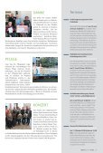 MarienKonkret 90 Sommer 2018 - Page 7