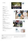 MarienKonkret 91 Herbst 2018 - Page 2