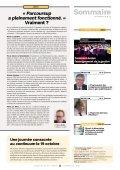 Essentiel Prepas octobre 2018 - Page 2