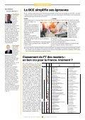 Essentiel Prepas octobre 2018 - Page 4