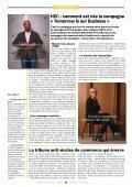 Essentiel Prepas octobre 2018 - Page 6