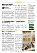 Essentiel Prepas octobre 2018 - Page 7
