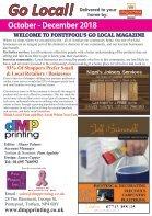 Pontypool September 2018 - Page 4